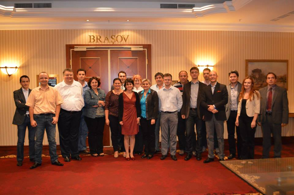 ENVISO-EXECUTIVE-SIX-SIGMA-BUCURESTI
