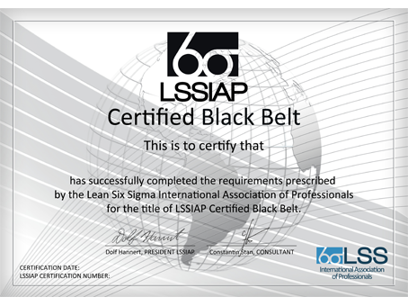 LSSIAP-Lean-Six-Sigma-Black-Belt-Certification