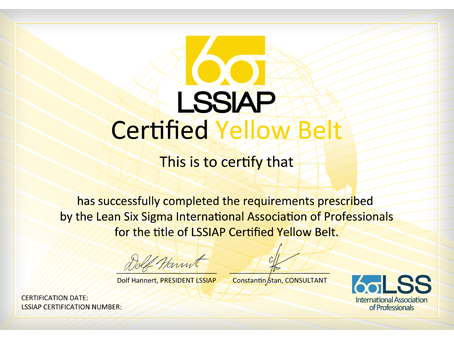 LSSIAP-Lean-Six-Sigma-Yellow-Belt-Certification